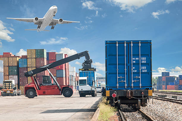 What is the cost of freight?
