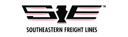 Southern Freight Line